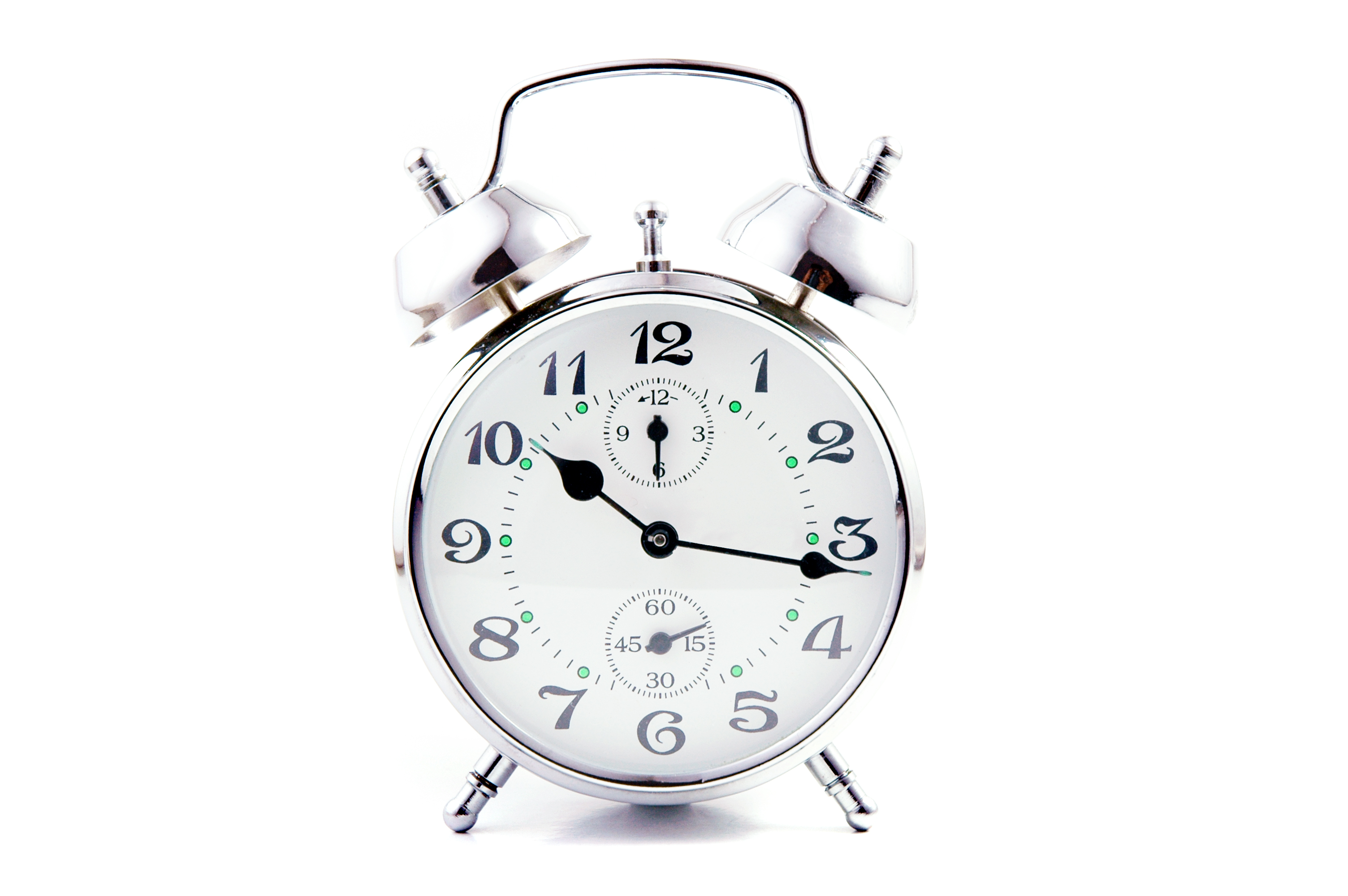 time and clock essays History of timekeeping devices an hourglass the following decades saw the development of quartz clocks as precision time measurement devices in laboratory.