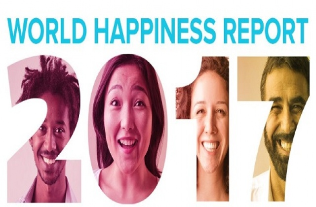 world-happiness-report-2017.jpg