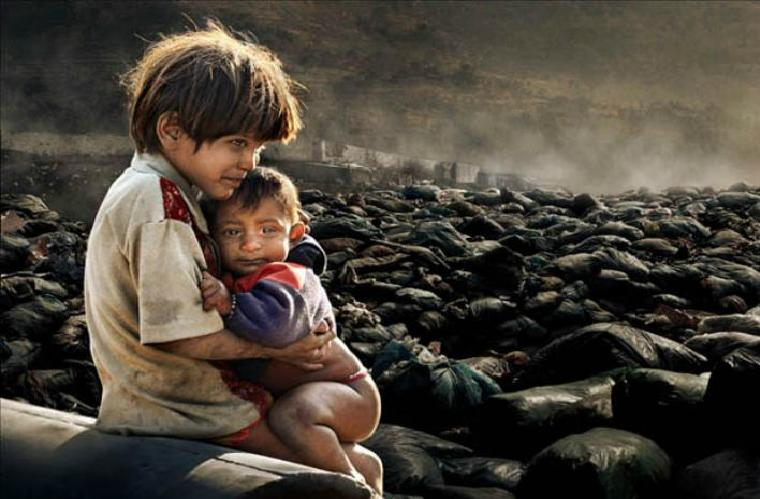 homeless children negatively affects society children and young people essay Negative effects of media on children impressionable and weak-minded people in our society media and its negative effects essay.