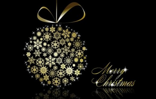 gold-christmas-vector-elements-24_72569.jpg