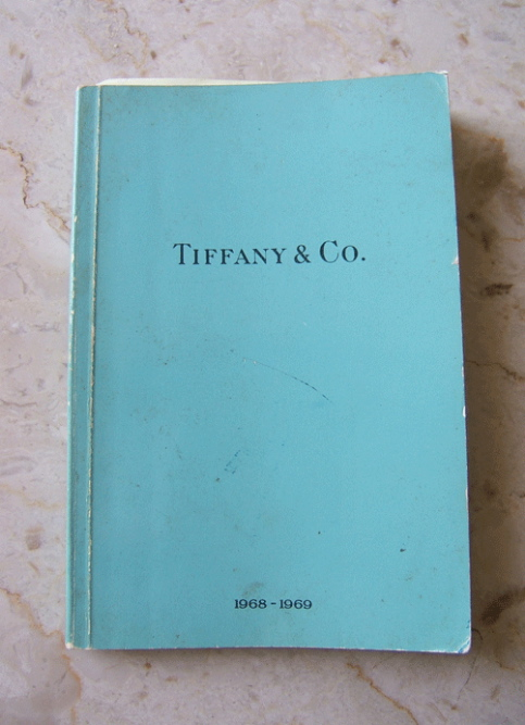 tiffanycatalog68cover.jpg