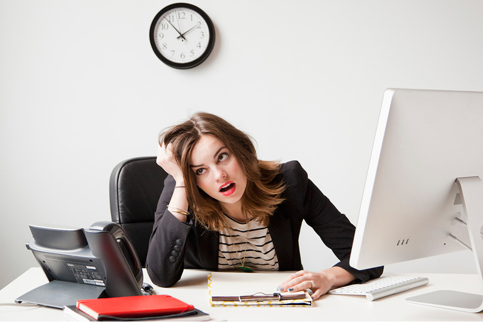 questionnaire s problem faced by working women The image problem discussed above, which makes both men and women uninterested in the industry, is compounded by a general lack of knowledge and information about the industry, the career opportunities it.