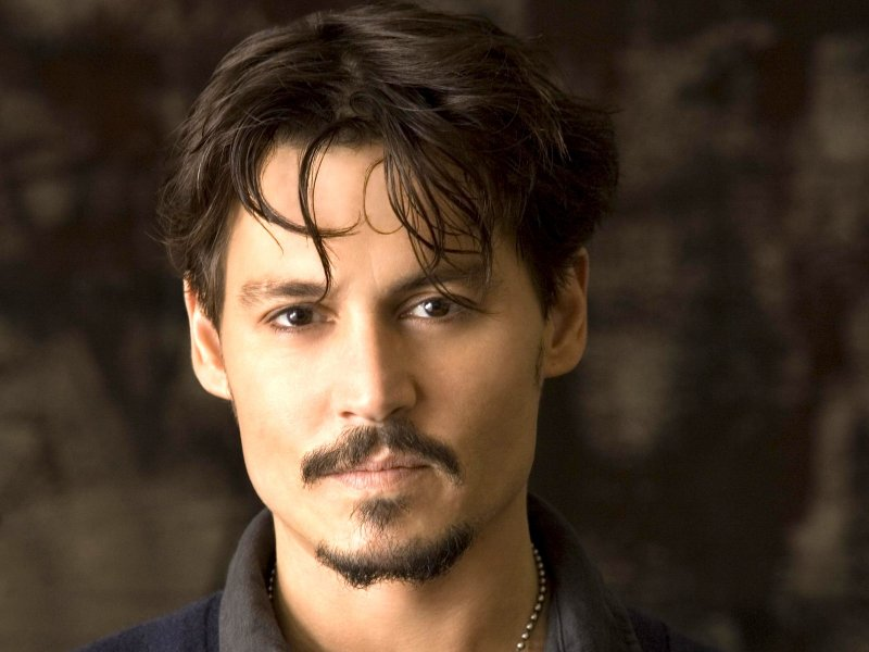 kinopoisk.ru-Johnny-Depp-