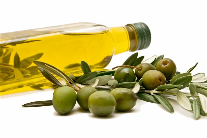 Are You Using Fake Olive Oil? HEALTH'S A CHOICE