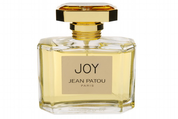 Jean Patou 75ml Joy eau de parfum spray.