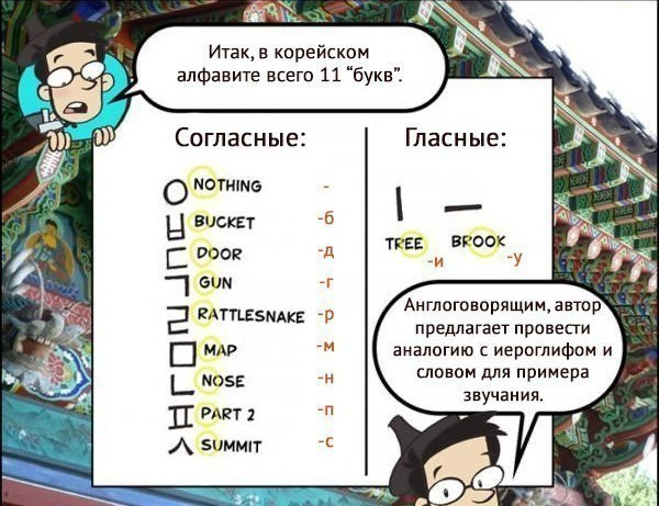 download Промышленное разведение мидий
