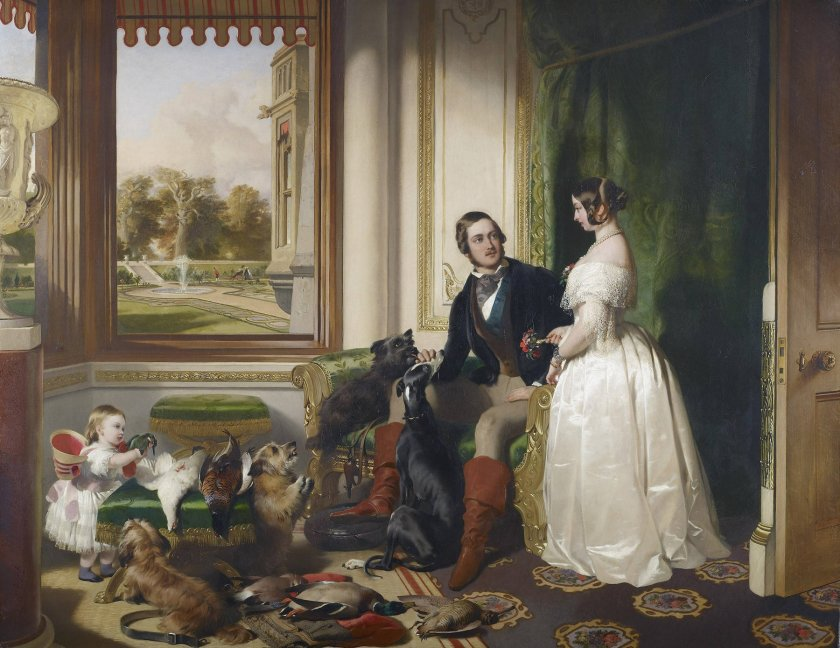 a look at the marriage practice during the victorian period There are many publications from the victorian era that give explicit direction for the man's role in the home and his marriage advice such as the burden, or, rather the privilege, of making home happy is not the wife's alone.
